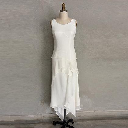 Veronique dress
