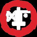 nouveau logo croix blanc 500.png