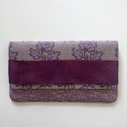 Clutch Provence
