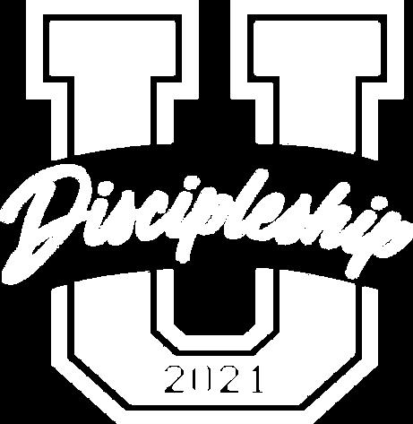 DU logo 2021 - white.png