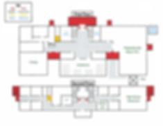 CHURCH MAP FOR DU.jpg