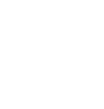DU logo 2020.png