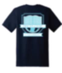 Du Shirt.png
