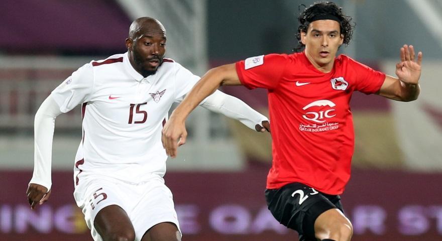 Qatar Stars League - preview