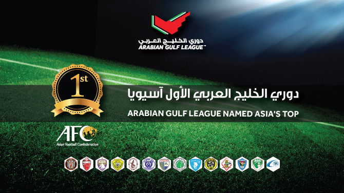 Asia's Top League, Agleague