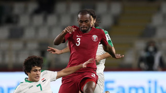 Asian Cup UAE 2019; Nothing is impossible for Qatar's Hassan