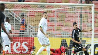 ACL2018, Bounedjah brace steers Al Sadd into quarter-finals