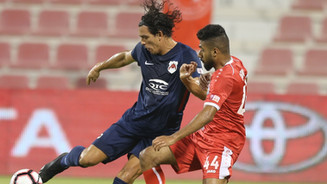 QNB Stars League Week 16 Preview