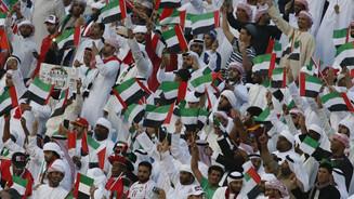 Asian Cup UAE 2019 Group A: UAE lead hopefuls