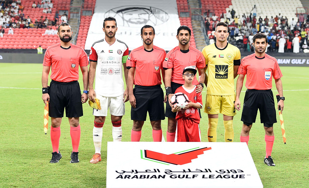 Agleague matchweek 22
