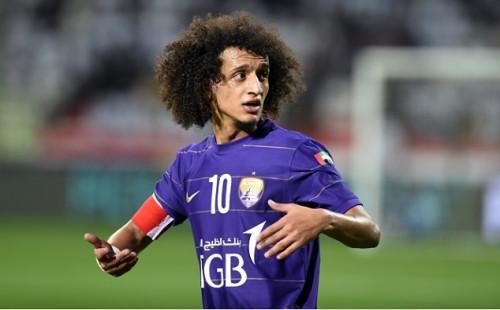 Arabian Gulf League and Saudi Pro League transfers