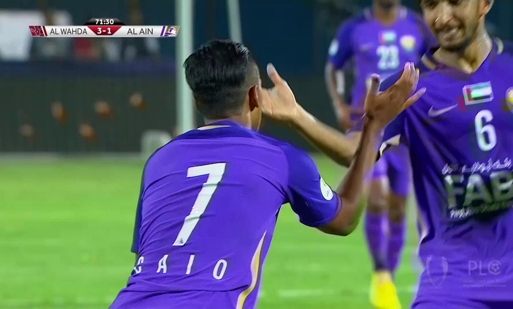 Keen tussle on cards as Al Sadd face Esteghlal