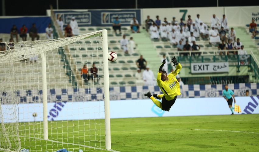 AGLeague, two Tuesday games spearhead matchweek