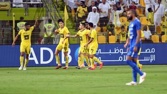 AGLEAGUE, matchweek 19 kicks off Wednesday