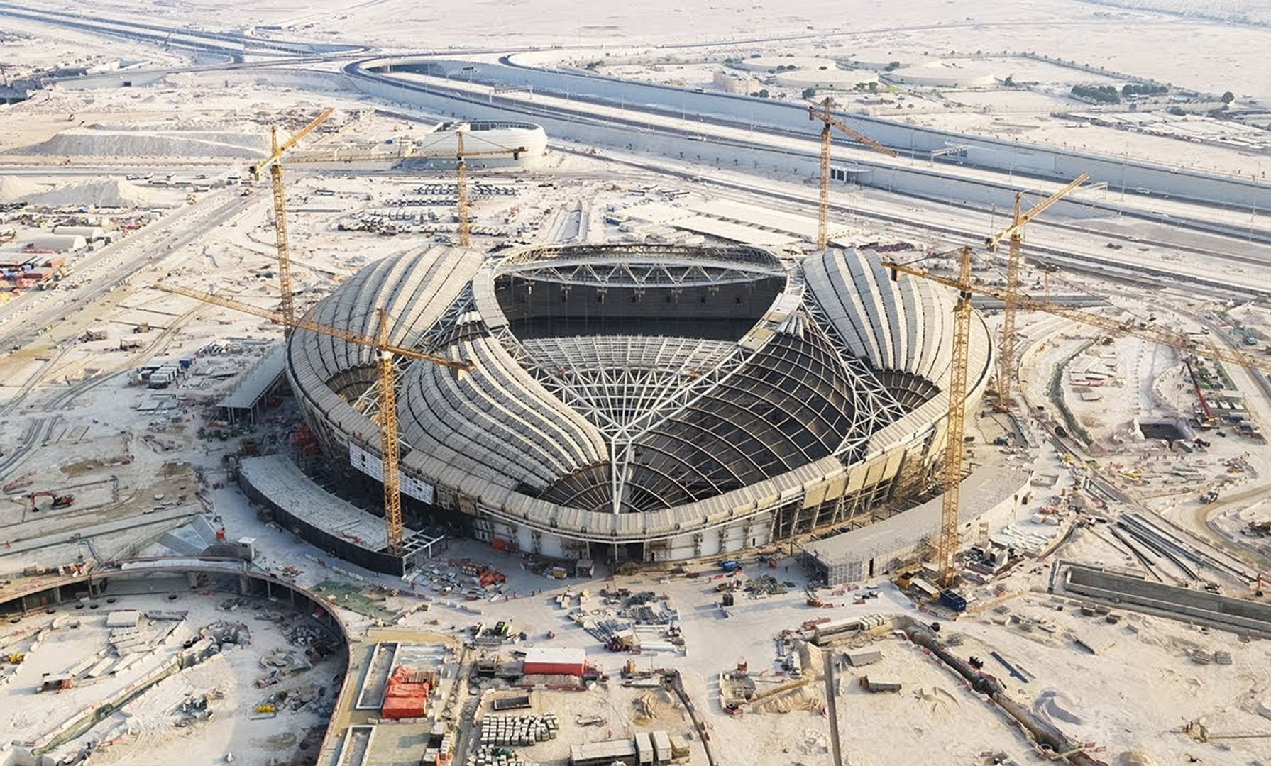 FIFA World Cup Qatar 2022 countdown