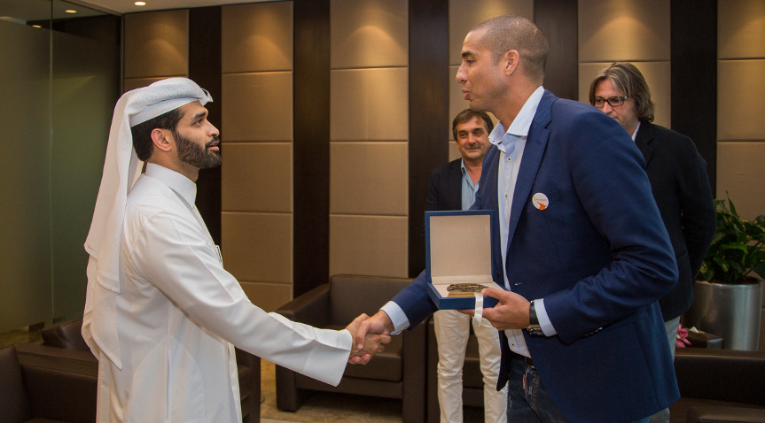 sc.qa the-afc.com WC 2022 Qatar