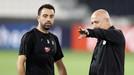 Al Sadd host Al Ahli in AFC Champions League