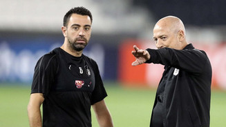 Al Sadd host Al Ahli in AFC Champions League