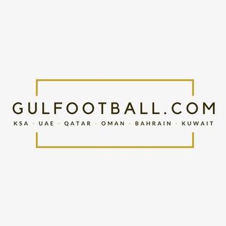 Under Construction- Gulfootball