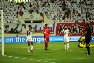AGLEAGUE, matchweek 22- day 2