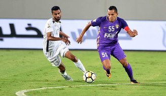 Arabian Gulf Cup matchweek 2