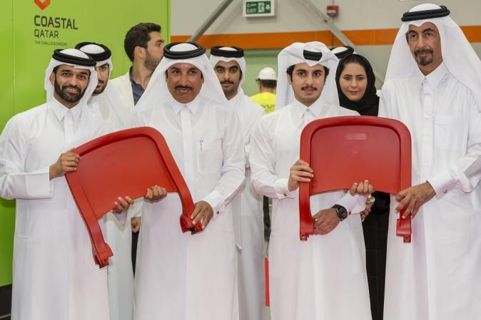 Road to Qatar WC 2022