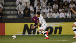 Akram Afif (Al Sadd, Qatar): The best is yet to come