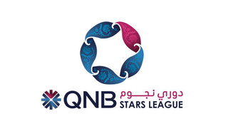 QNB Stars League Week 20 fixtures rescheduled