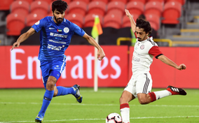 AGLEAGUE: Final matchweek preview