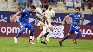 AGLEAGUE matchweek 20 preview