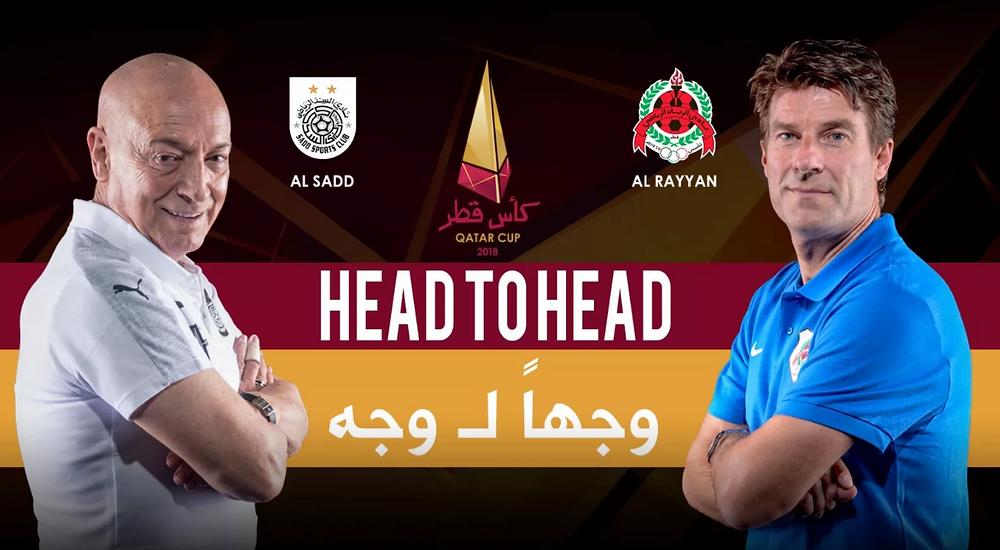 Al Sadd Al Rayyan QNB Stars League