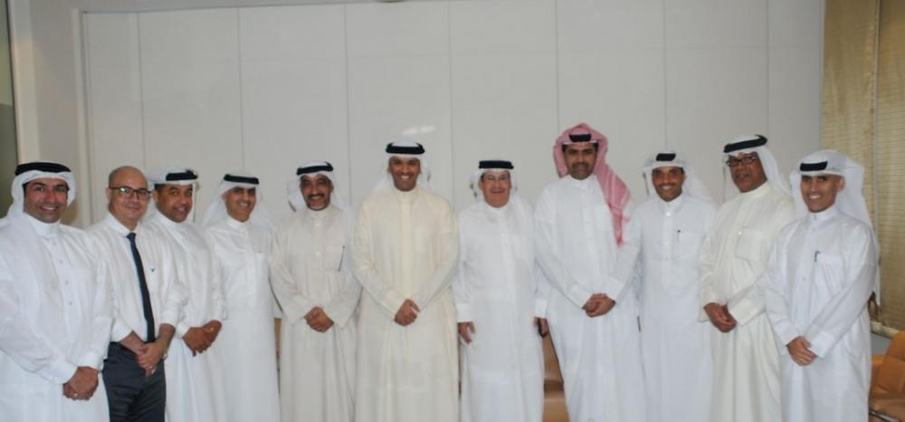 Bahrain Football Association