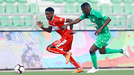 QNB Stars League Week 20 Highlights
