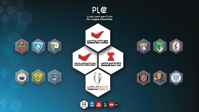 Pro League Committee- Season 2017/18