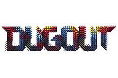 Dugout-1280x854-v2.jpg