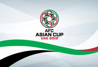 AFC ASIAN CUP 2019 QUALIFIERS - GROUP D: MALDIVES 1-3 OMAN