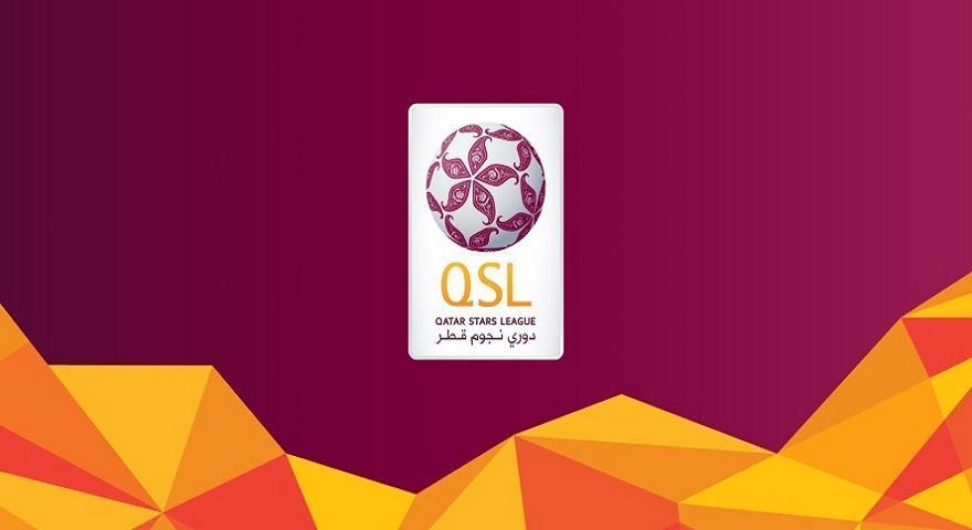 QSL Season 2017/18