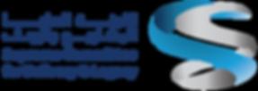 Full Colour SC Logo-01-01 (1).png