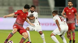 Qatar Cup 2017 Preview- Lekhwiya Vs El Jaish