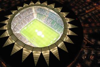 SPL breaks 10-million fans barrier in 9 seasons