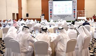 Pro League Committee UAE organises pre-season workshop