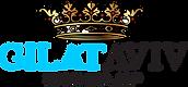 לוגו גילת אביב