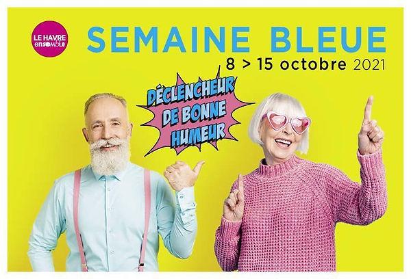 semaine-bleue-seniors-2021_0.jpg