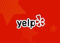 Yelp-logo-1024x734.png