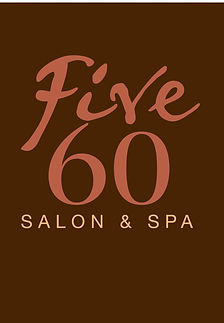 Post Float Hair Care, Five60 Salon and Spa, Flotation Therapy, Float Tank, Grand Junction's Best Spa