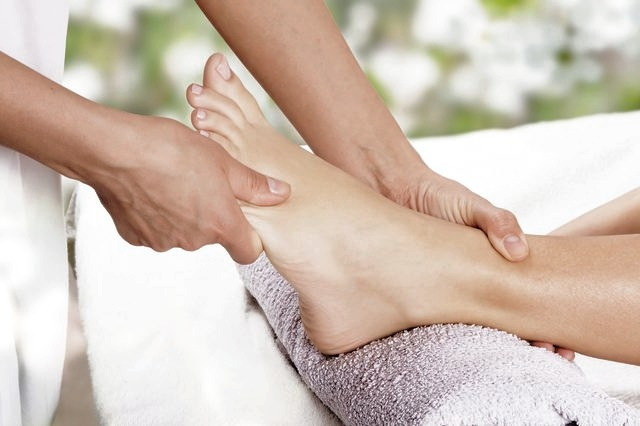 Massage, Massage Therapy,Grand Juntion, Colorado, Hot Stone, Therapeutic, Body Therapeutis, Acupuncture, Cupping, Gua Sha, Prenatal, Reflexology, Sauna, Ozone Sauna, Float Tank, Floatation Therapy, Islation Tank, Infrared Sauna, SALT Therapy, Deprovation Tank, Relaxation, Workman's Comp, Auto Injury, Massage, Massage Therapy, Body Therapeutics, Spa, Swedish Massage, Isolation Tank, Float Tank, Infrared Sauna, Ozone Sauna, Sauna, SALT Therapy, Grand Junction Colorado, Best Massage, Massage, Hot Stone Massage, Stone Massage, Prenatal Massage, Grand Junction's Best Spa, Spa, Massage, Massage Therapy