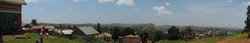 Kazo, Uganda