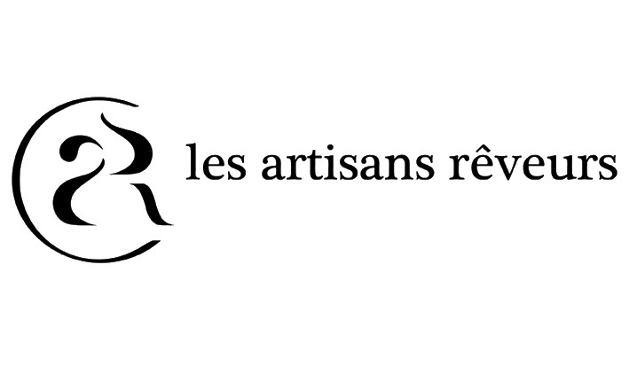 logo les artisans rêveurs