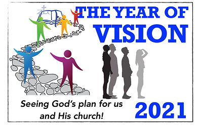 The Year of Vision to the right.png