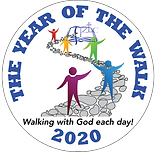 Year%20of%20the%20Walk_edited.png